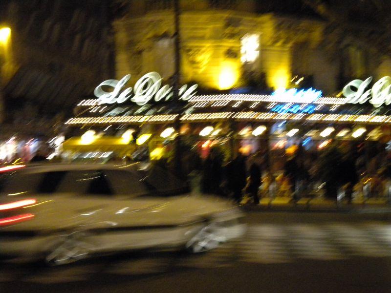 Paris Pic Part 1 2010 002