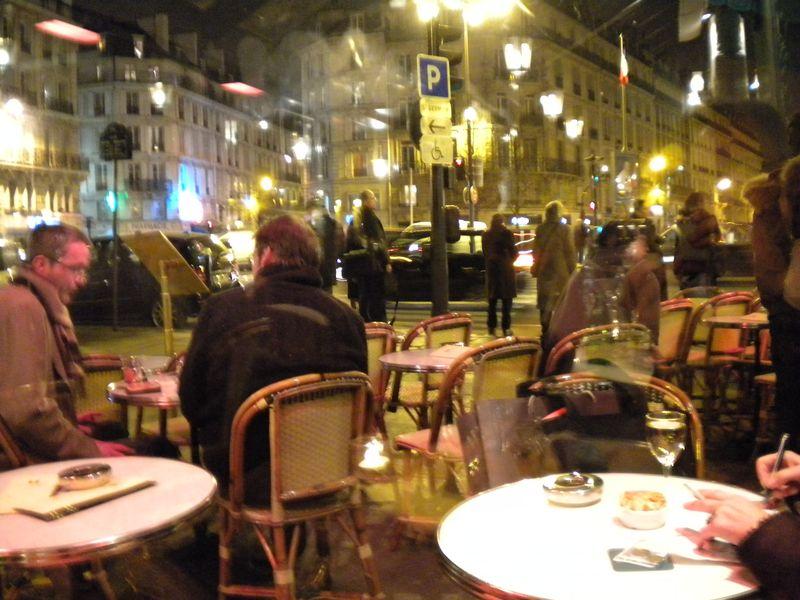 Paris Pic Part 1 2010 022