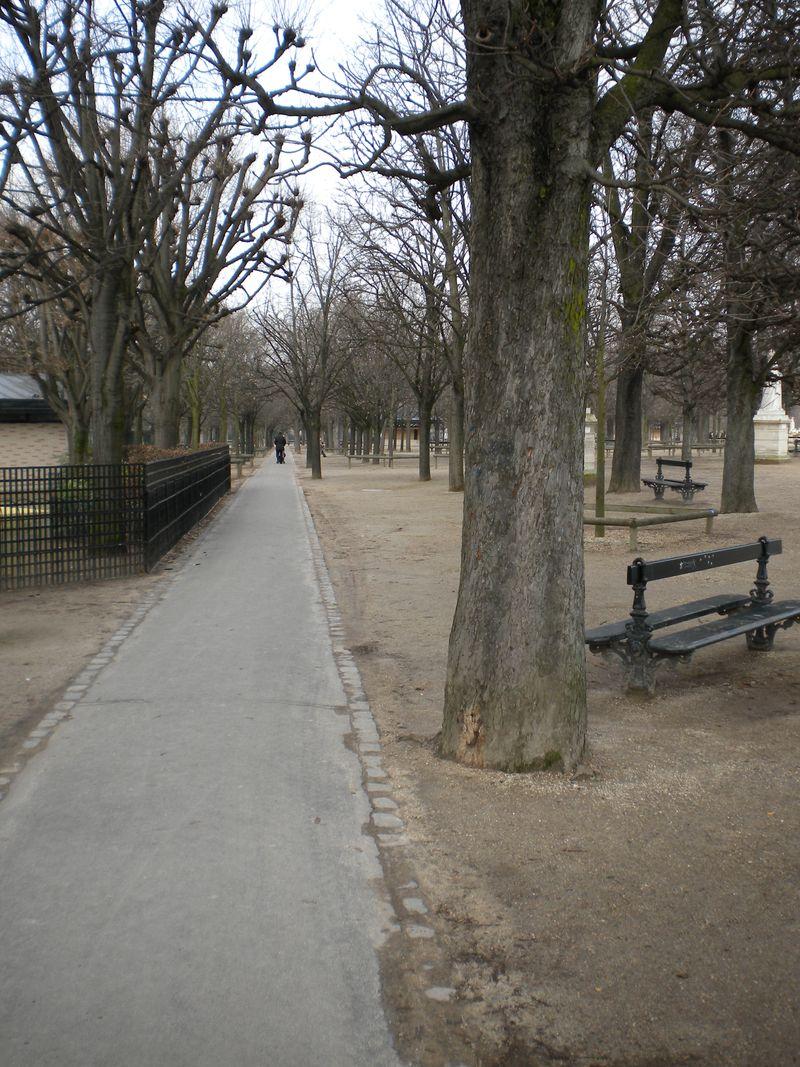 Paris Pic Part 1 2010 056