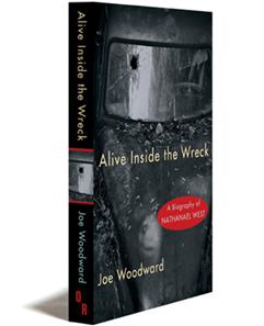 Alive Inside Book Photo